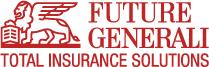 Future Generali India Insurance, Varanasi